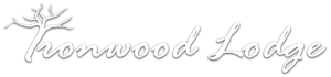 ironwoodlodge