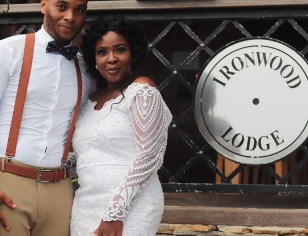 Silondiwe & Thami - ADD